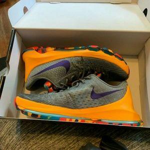 Nike KD 8 PG